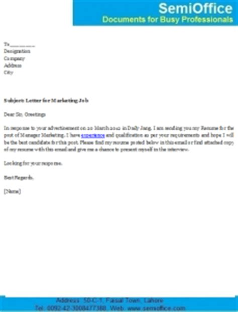 Writing the Best Cover Letter for Job Application to Land