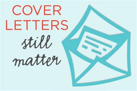 Sample Job Application Cover Letter For Jobs, Employment